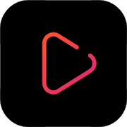 PipTube - Stream Music Player for YouTube APK