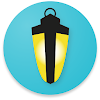 Lantern: Better than a VPN 4.4.1 (20171120.170526) Android Latest Version Download