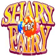 Shary the fairy APK