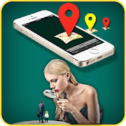 Cell Tracker 2.0 Android Latest Version Download