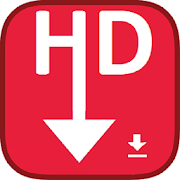 HD Player APK