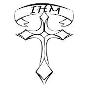 IHMC Ramona CA APK