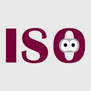 ISO Insurance APK