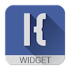 KWGT Kustom Widget Maker APK
