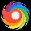 MaterialOS Icon Pack APK