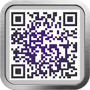 QR Android APK
