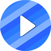 Power Video Player All Format Supported APK