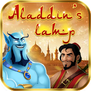 Aladdin Lamp APK