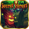 Secret Forest APK