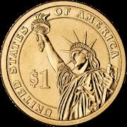 My USA Coins APK