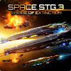 Space STG - Galactic Strategy 3.5.4 Android Latest Version Download