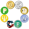 Digital Currency Widget APK