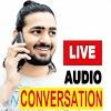 English Talk : Strangers English speaking practice APK
