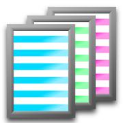 MultiPicture Live Wallpaper APK