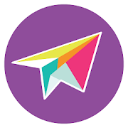 TelePro - unofficial Telegram APK