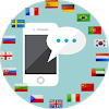 Translate Messenger APK