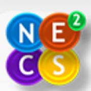 NE2 DustSensor APK