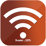 Extender wifi signal booster APK