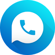Ace Messenger – Fast Messaging App – Free Calls 1.0 Android Latest Version Download