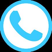 AntiNuisance - Call Blocker and SMS Blocker APK