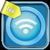 Wifi Booster - range Extender APK