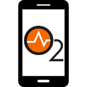 WSO2 Device Management Agent APK