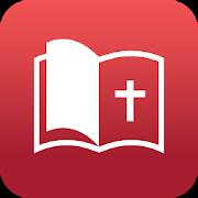 Orokaiva (Etija) - Bible APK