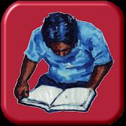 Zapotec SF Ozolotepec - Bible APK