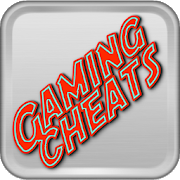 Gaming cheats APK