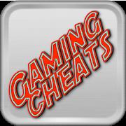Gaming cheats APK