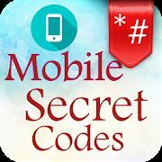 Mobile Phone Secret codes APK
