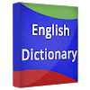 Offline English Dictionary : English to English APK