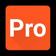 ProMall APK