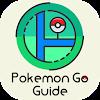 Guide & Tips for Pokemon Go APK