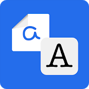 Pen to Print - Convert handwriting to text APK