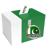 Pak Election News 2.0 Android Latest Version Download
