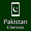 Pakistan E-Services APK