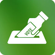 Pakistan Elections 3.7.0 Android Latest Version Download