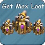 Loot clash of clan And Guide APK