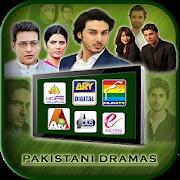 Pakistani Dramas APK