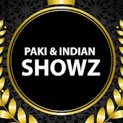 Pakistani Dramas & TV Shows APK