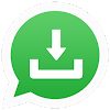 Status Downloader APK
