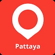 Pattaya - Free Travel Guide APK