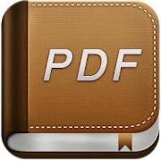 PDF Reader 5.7 Android Latest Version Download
