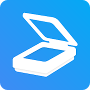 Camera Scanner To Pdf - TapScanner APK