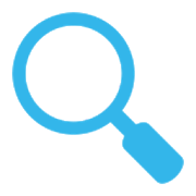 Device ID Finder for AdMob APK