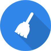 Empty Folder Cleaner APK