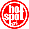 VPN HotSpot APK