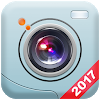 HD Camera for Android APK