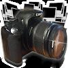 DSLR Photography Training apps APK